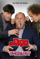 فيلم The Three Stooges