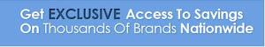 Smart Retailing Savings Club