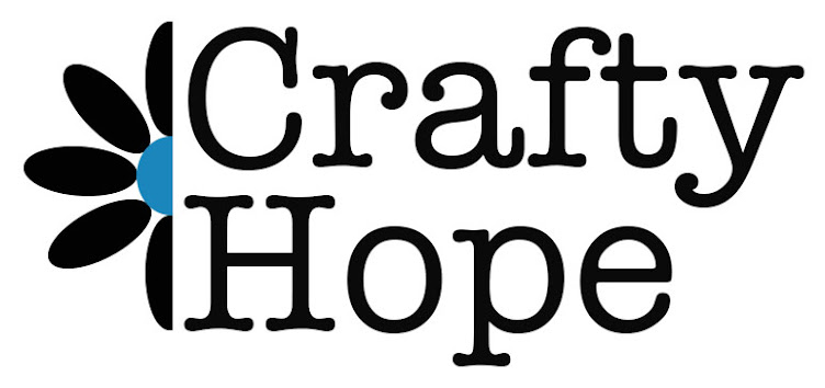 Crafty Hope