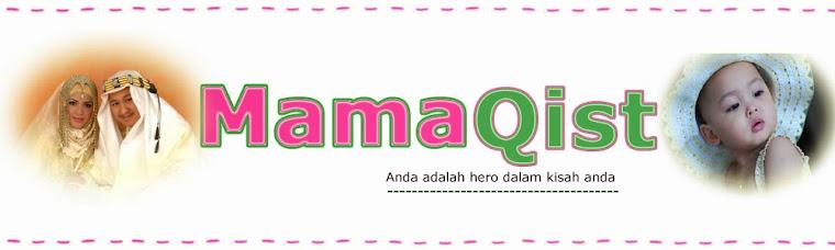 :: mamaqist.blogspot.com ::