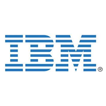 IBM Internship for Freshers