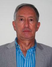 Jose Miguel Boada Higuera