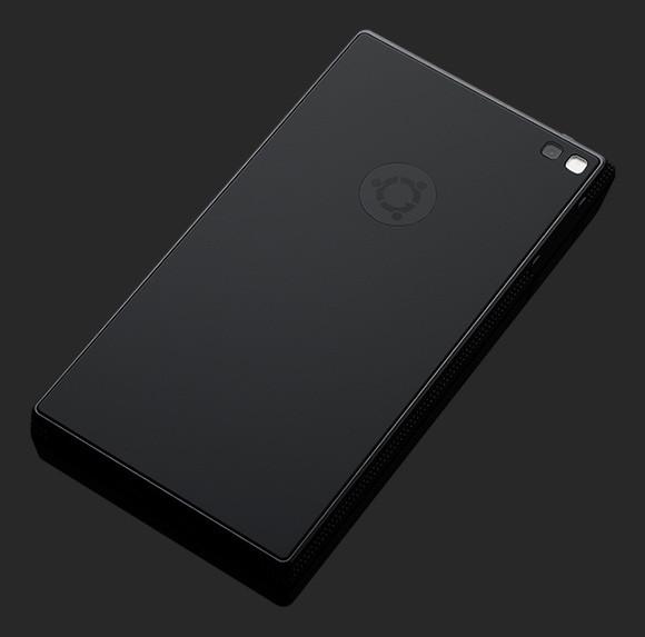 Canonical desvela Ubuntu Edge, el smartphone con arranque dual Ubuntu/Android, ubuntu edge, ubuntu touch,