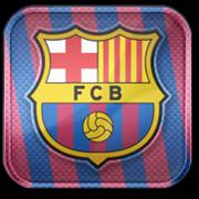 أهداف مباراة برشلونة وريال بيتيس 4-0 || [2015/12/30]| | تعليق فهد العتيبي