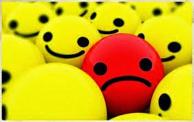 10 Dicas Para Vencer a Depressão