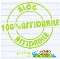 Ringrazio http://profumidipasticci.blogspot.it/