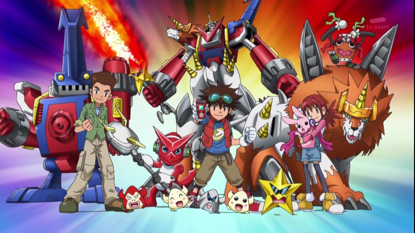 digimon-xros-wars.png