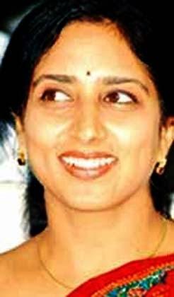 Venkatesh In Lakshmi INTERESTING INFO: DAGG...