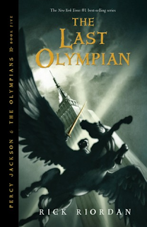 https://www.goodreads.com/book/show/4502507-the-last-olympian?from_search=true&search_version=service