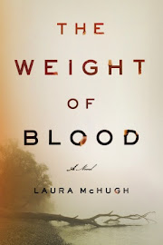 Recently Read and Reviewed - The Weight of Blood by Laura McHugh