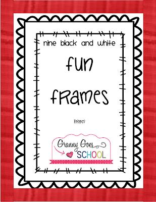 http://1.bp.blogspot.com/-4iIhYBgNJ7E/VU0nfM1AMmI/AAAAAAAAJIo/gRWxjay6q5w/s400/fun.frames.cover.png