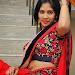 actress om sizzling photos in saree-mini-thumb-8