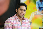 Naga Chaitanya photos-thumbnail-8