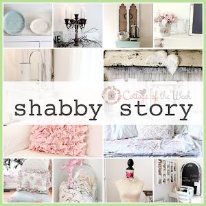Vintage ShaBBy