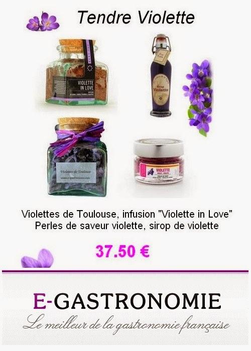 http://www.e-gastronomie.com/coffret-gourmand-violette,fr,4,CF002500.cfm#.U3y8wyjufOo