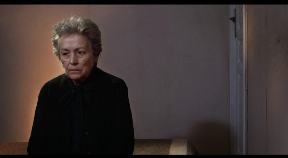 http://fibabc.abc.es/videos/eutanas-4197.html