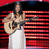 The Voice Season 9 with Fil-Am stunner Amy…