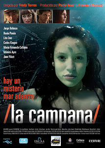 """La campana"""