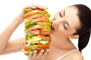 cara menghindari diabetes