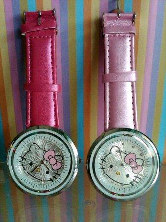... jam tangan kw murah, jam tangan kw online, jam tangan couple murah