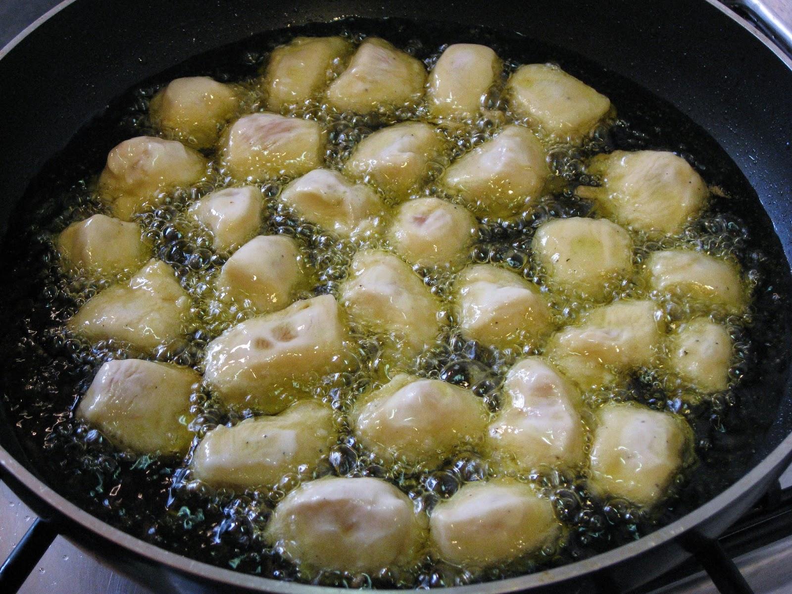 pollo-filipino-recetas-bruja