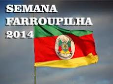 SEMANA FARROUPILHA 2014\COBERTURA GUIA GSNRS