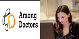 Among Doctors: Μedicine is a team sport