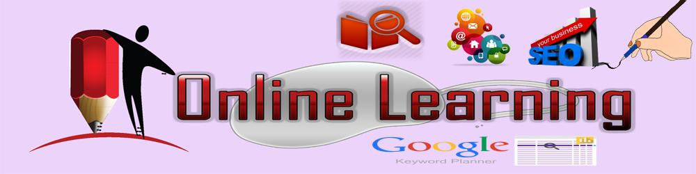 Online Learning Programs