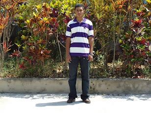 Rony Perez