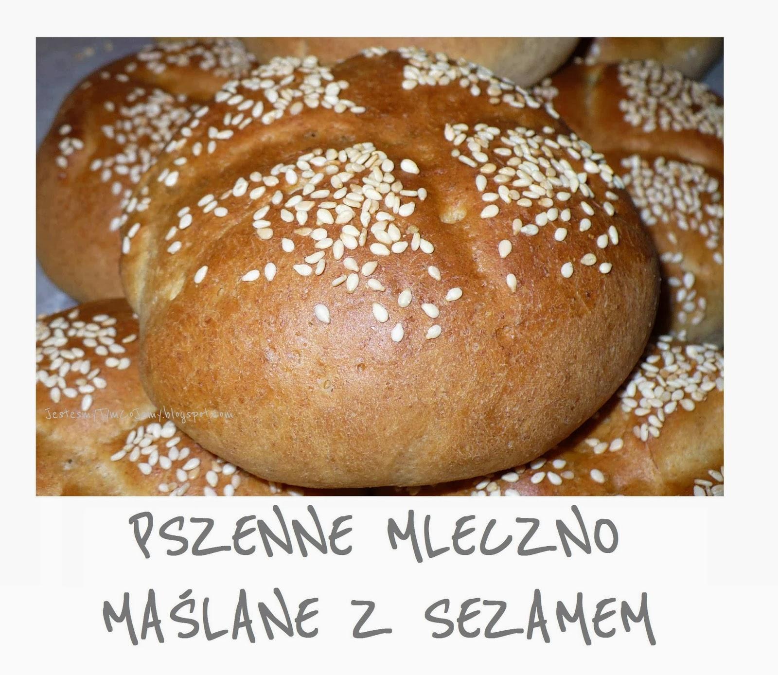 http://jestesmytymcojemy.blogspot.com/2013/03/penoziarniste-maslane-bueczki.html