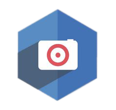 Holo Camera Plus HDR v3.0.1.4 APK