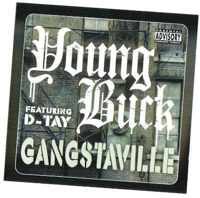 Young_Buck_And_D-Tay-Gangstaville-2005-VINYL