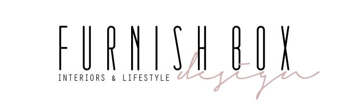 Furnish Box ▲ Interiors and Lifestyle
