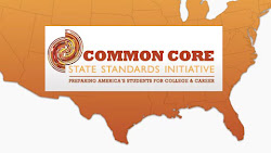 ALL about Common Core