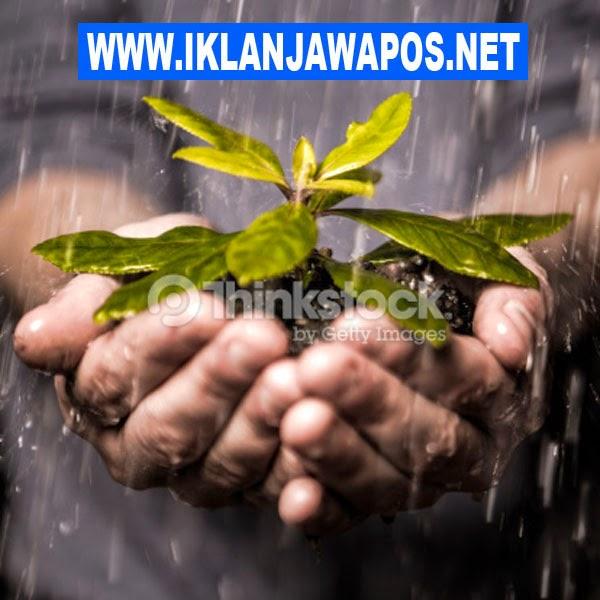 Koran Jawa Pos