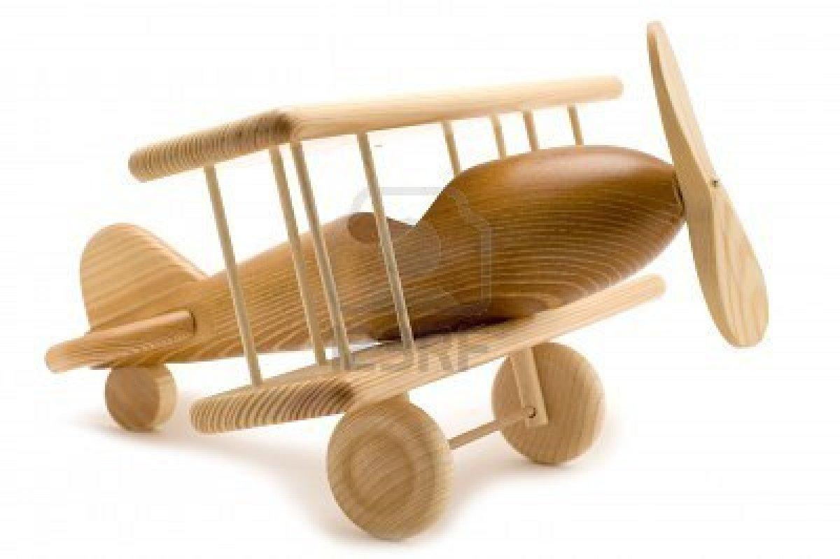 Innovatieve techniek - Vliegtuig badkamer m ...