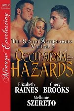 Occupational Hazards (paid link)