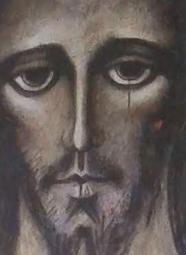 W Krzyżu zbawienie