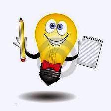 Cara Mudah Mendapatkan Banyak Ide Posting Dalam Waktu Cepat