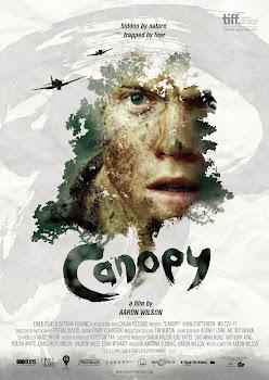 Ver Película Canopy Online Gratis (2013)
