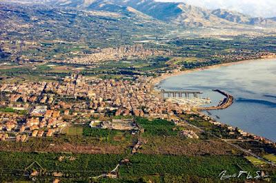 Porto dell'Etna
