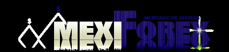 Forex | MexiForex