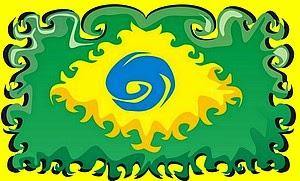 SITE CACHEADAS CONSCIENTES BRASIL