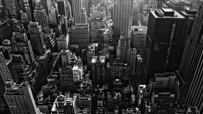 http://1.bp.blogspot.com/-4idNnpq9pkg/Tr7mIQ1AQ1I/AAAAAAAADX8/v1GmZ3vWWXI/s1600/new-york-usa-world-wallpaper-1360x768-755.jpg