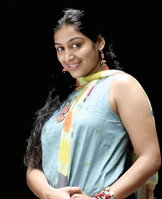 Actress Padma Priya Hot Photos And Stills