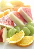 tips diet, kebutuhan serat tanpa makan sayur