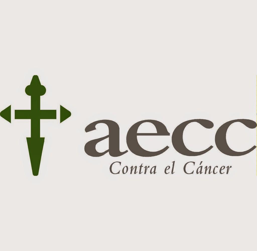 AECC Cáceres