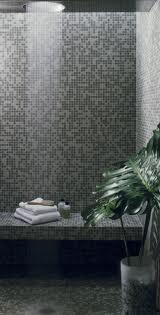 bathroom: modern bathroom shower tiles design