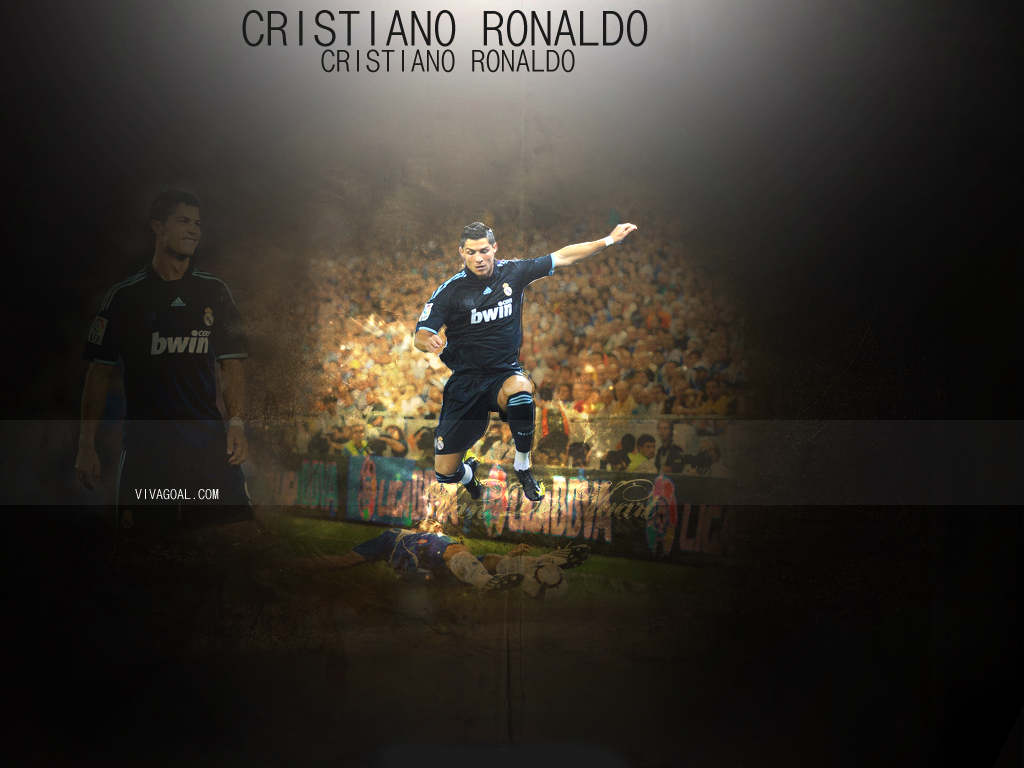 http://1.bp.blogspot.com/-4igmIq6yBto/ToTe41UhiGI/AAAAAAAAARA/UpyyD4LgagY/s1600/Sexy-man-football-player-cristiano-ronaldo-wallpapers-cristiano-ronaldo-wallpaper-hd-555555.jpg