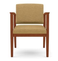Lesro Amherst Chair